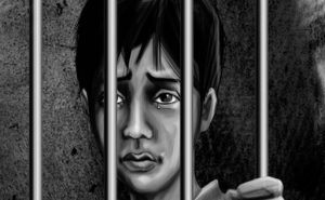 Juvenile Justice (Care and Protection of Children)