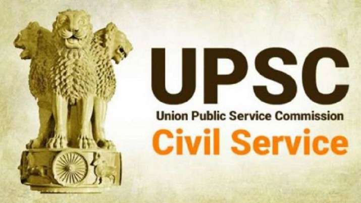 Aspirants who want to clear UPSC exams, have to work smart. Along with attending coaching, it crucial to solve previous year's question paper.